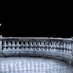 Barierki na balkon – zadbaj o swoje bezpieczeństwo