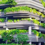Trendy 2020 - jak urządzić balkon w 4 krokach?