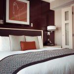 Narzuty na łóżko – jak dopasować rozmiar narzuty do łóżka?