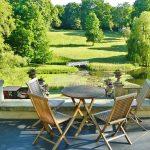 Jak urządzić taras na lato? Najlepsze pomysły z 2020 roku