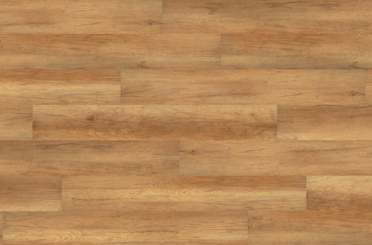 Nowe podłogi Wineo