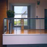 Nowy, dobrze izolowany dom. Jak go ekologicznie ogrzewać?